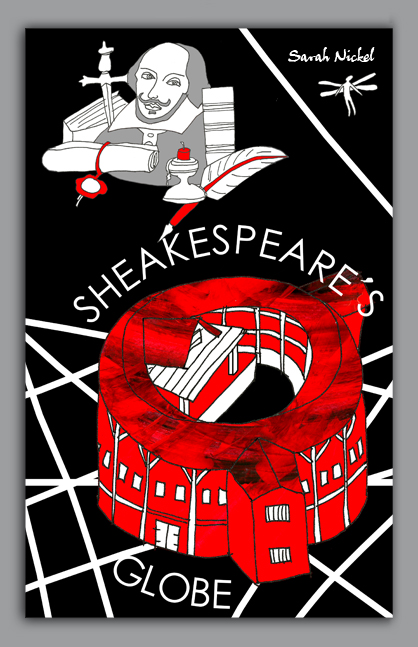 Sheakespeare's Globe