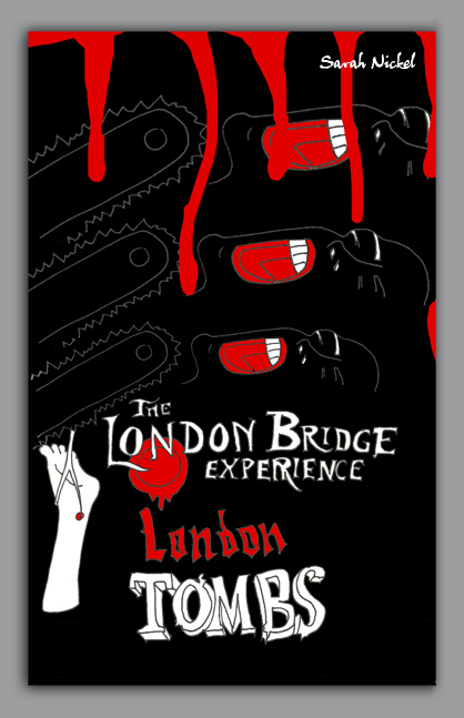 31_londonbridgeexperience_london_sarah_nickel_zeichnungen_illustration