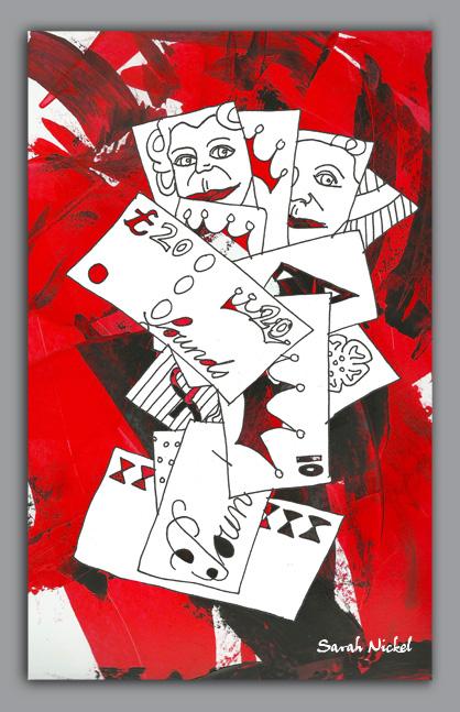 36_pounds_sarah_nickel_zeichnungen_illustrationen