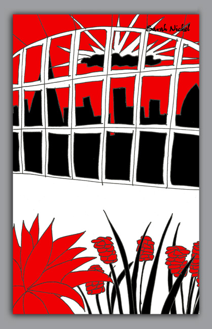 61_skygarden_london_redblacklondon_sarah_nickel_zeichnungen_illustration